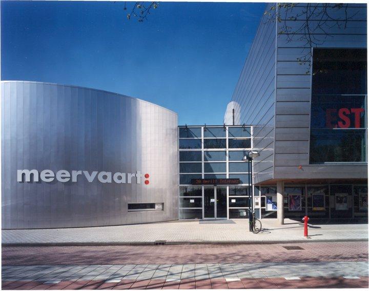 Photo of De Meervaart